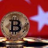 报告显示:18%的土耳其人持有加密货币,而美国则为8%