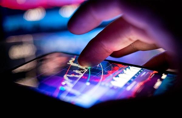 欧洲最大ETF交易商Flow Traders NV进军加密货币行业  尝试比特币和以太坊交易所交易票据业务