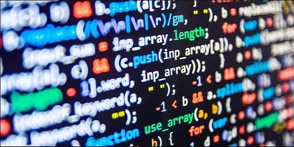 程序员编程工作量难评估?IBM要用区块链技术解决行业痛点