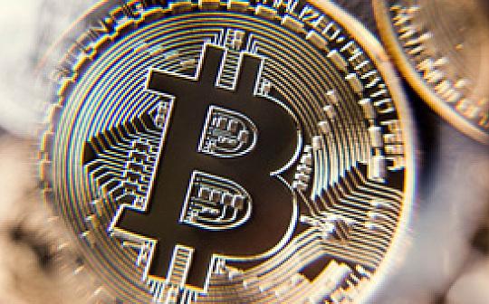比特币交易确认是什么意思  比特币交易确认的方法