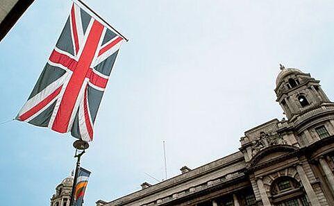 (英国央行利率决议将袭或将影响英镑走势)
