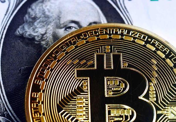 伯恩斯坦:加密市场不会步互联网泡沫的后尘