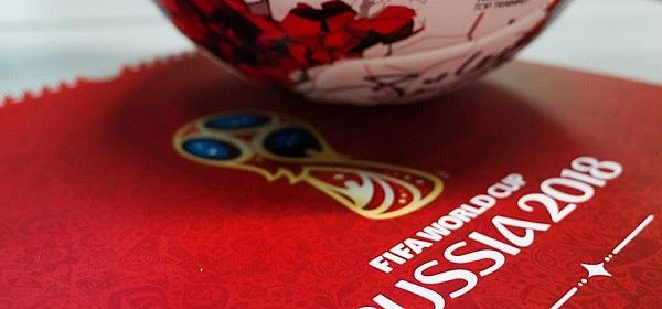 韩国现代在世界杯推出区块链广告 吸引全球2000万观众眼球
