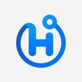 HiCoin资产管理专家