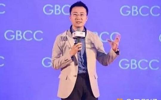 海豚扒问数字文艺复兴基金会曹寅:交易所还不到一亿家,怎么能说多呢?