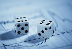 雷军VS李笑来:价值投资与投机,存在即合理?