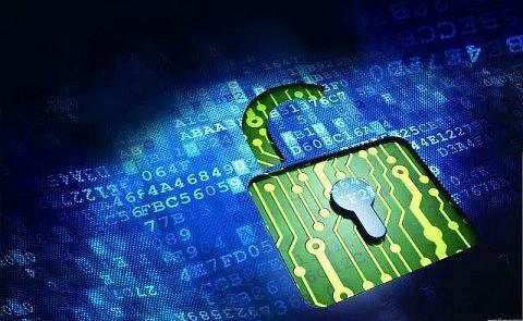 深度干货|对比传统PKI安全性能不足,链锁数字认证技术将有效解决网络安全问题!