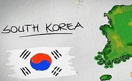 全世界都在做空,只有韩国在抄底!7月10日行情分析