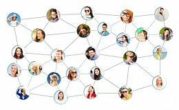 区块链技术是社会发展的刚需
