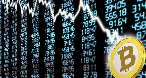 Ambrosino Brothers市场分析师:比特币熊市或将持续 似乎难从6000美元水平中解脱