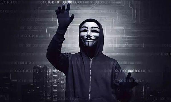安全漏洞、内鬼、黑客袭击、跑路——事故频发的交易所