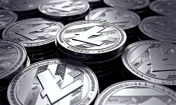 【ZB资讯】莱特币基金会获得德国WEG银行9.9%的股份,LTC一度突破80美元