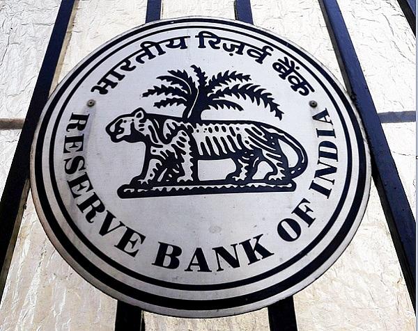 印度央行实施加密货币禁令态度强硬  最高法院将在下周召开听证会