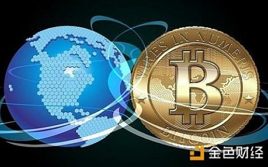 币丰BefunEx.com模拟交易大赛将于7月份开启