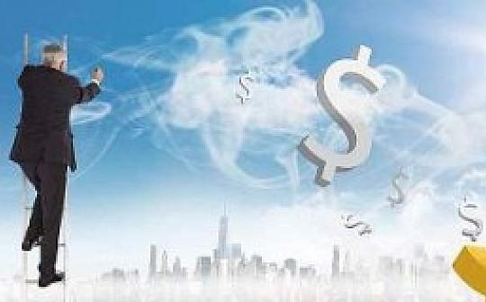 助投资者穿越熊市,TTT锁仓激励计划即将上线!!