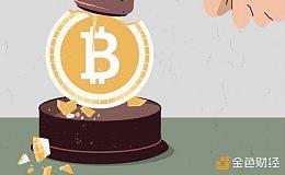 """诺贝尔奖得主预测加密货币将被""""监管至湮没"""""""