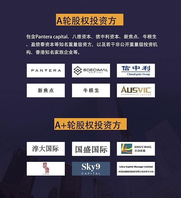 Coinsuper(币成)平台币CEN瞩目上市,交易挖矿即将开启!