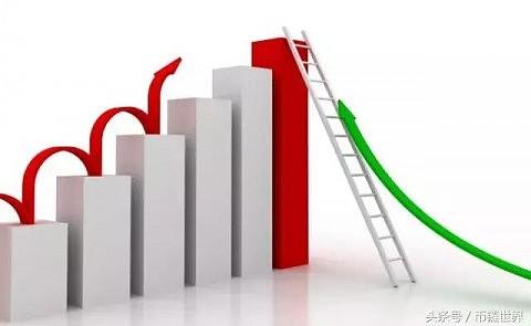 全球化数字资产交易平台
