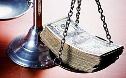 对冲基金亿万富翁史蒂芬·科恩投身加密货币领域进行投资