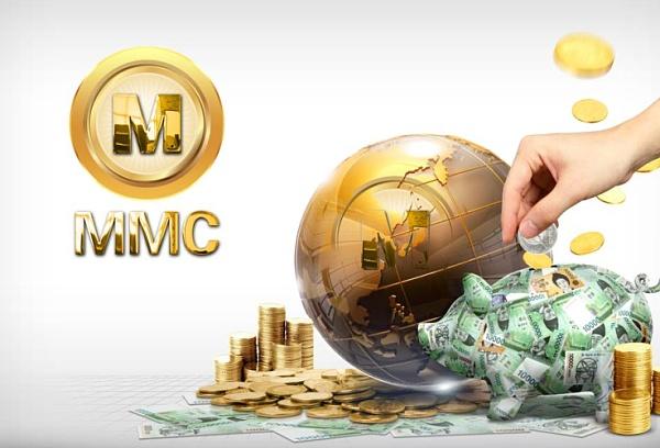 新币种即币圈未来?追踪突破比特币技术限制的迈阿币Mmcoin-btc123