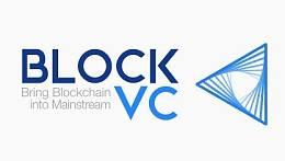 解密BlockVC:偏好投资基础设施 已投43个项目超八成在海外