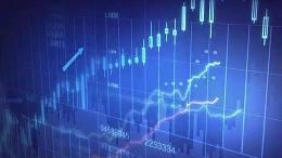 量化交易专题研究丨Node Capital节点研究中心