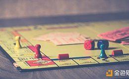 区块链+游戏 是机会还是泡沫?    哈希未来