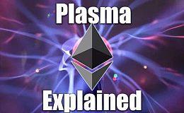 以太坊新扩容方案Plasma是什么?  金色百科