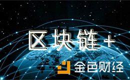 数字资产区块链交易所开发之比特币系统功能