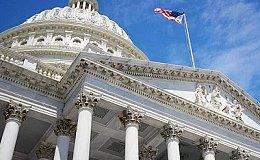 比特币暴涨之际美国国会频繁听证 意图建立加密货币全球影响体系?