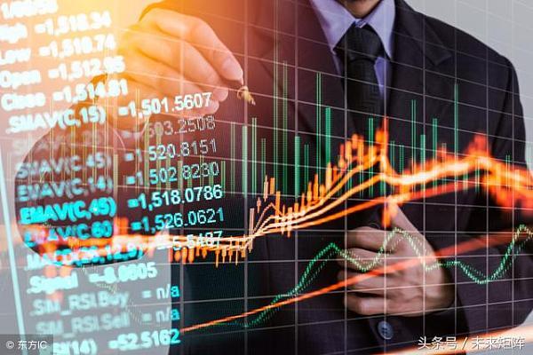 科普:如何选择靠谱的区块链投资项目!