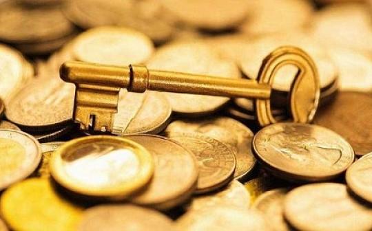 Coinbase一口气新上5种山寨币,众人吃得消吗?