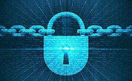 牵手区块链 能让密码更安全吗?