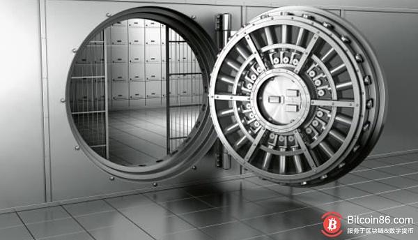 全球主要的保险公司正调整承保范围,覆盖加密领域