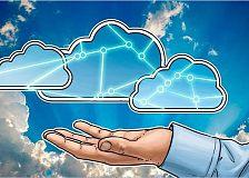 """火币推出""""火币云""""一站式解决方案 支持组织和个人构建数字资产平台"""