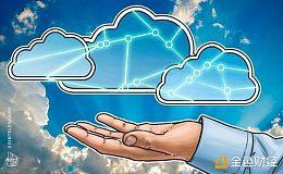 火币集团推出火币云业务,用于搭建并运营数字资产交易所