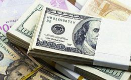 报告称:到2022年,区块链支出将达到近120亿美元
