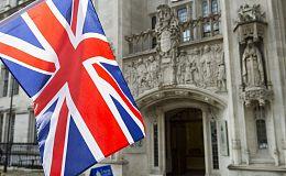 英国法律委员会计划就区块链智能合约的应用进行法律改革