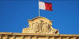 马耳他拟研究制定《虚拟金融资产框架》 但拟议加密货币监管框架尚未生效