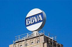 区块链助力银行签署贷款合同  西班牙毕尔巴鄂比斯开银行成功完成两笔交易