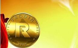 Opera研发支付工具套件,助力瑞朗币等虚拟货币拓宽支付市场