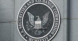 """美国证券交易委员会拟加强另类交易系统监管 防止加密货币交易所""""钻空子"""""""
