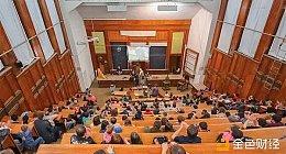 三所俄罗斯大学增加加密货币课程和文凭