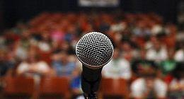 让世界听见你的声音: 全球媒体数字资产交易平台MUSK践行通证经济