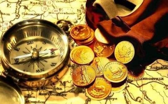 币市回温,如何从交易挖矿中赚第二桶金?