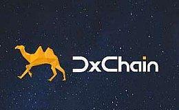 蓝狐笔记:DxChain:用区块链驱动人工智能
