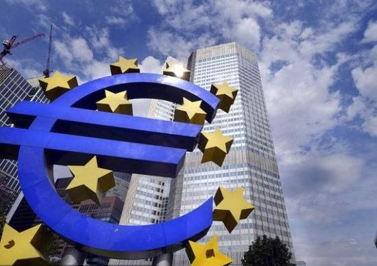 外汇财经日历:今天着重注意欧元区制造业PMI数据