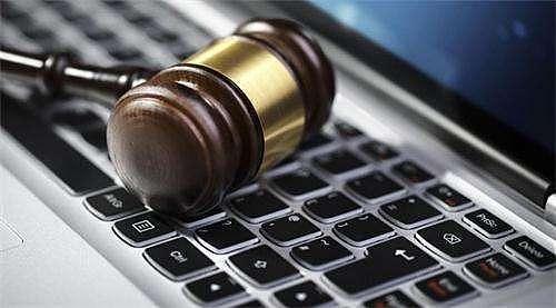 俄亥俄州州长宣布区块链和智能合约的法案正式生效