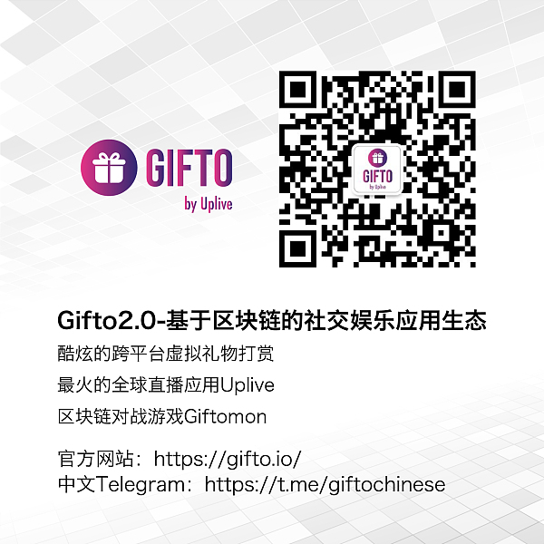 giftogroup