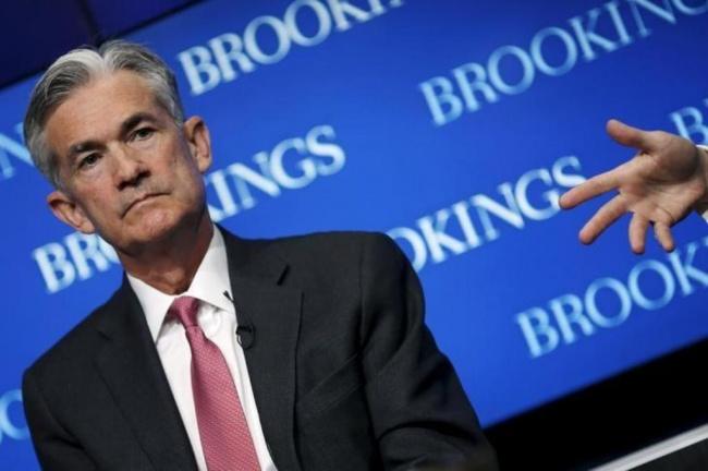 美联储决策者将针对银行监管向国会提出重大改革意见
